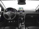 Peugeot RCZ 2014 Фото 12