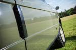 Range Rover 1970 фото 02