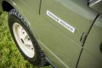 Range Rover 1970 фото 06