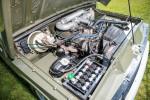 Range Rover 1970 фото 16