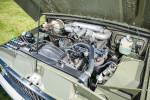 Range Rover 1970 фото 17