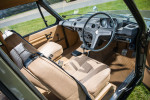 Range Rover 1970 фото 19
