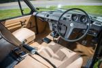 Range Rover 1970 фото 20