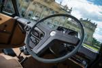 Range Rover 1970 фото 21