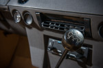 Range Rover 1970 фото 25