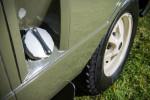 Range Rover 1970 фото 33