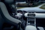 Range Rover Sport SVR 2015 Фото 07