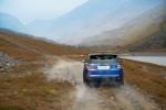 Range Rover Sport SVR 2015 Фото 18