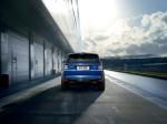 Range Rover Sport SVR 2015 Фото 21