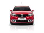 Renault Sandero 2014 Фото 07