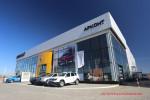 Renault Волжский и Sandero 2014 Фото 03