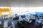 Renault Волжский и Sandero 2014 Фото 04