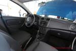 Renault Волжский и Sandero 2014 Фото 25