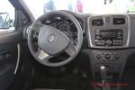 Renault Волжский и Sandero 2014 Фото 27