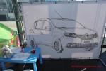 Renault Волжский и Sandero 2014 Фото 42
