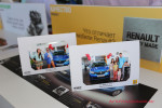 Renault Волжский и Sandero 2014 Фото 46