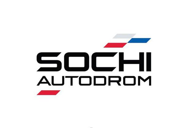 Сочи-Автодром лого