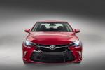 Toyota Camry 2015 Фото 01