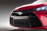 Toyota Camry 2015 Фото 05