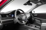 Toyota Camry 2015 Фото 07