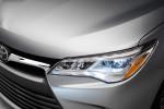 Toyota Camry 2015 Фото 11
