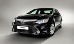 Toyota Camry 2015  Фото 34