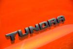 Toyota Tundra TRDPro 2014 Фото 03