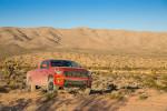 Toyota Tundra TRDPro 2014 Фото 12
