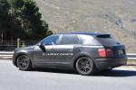 Внедорожник Bentley Falcon Фото 07