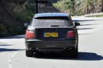 Внедорожник Bentley Falcon Фото 08