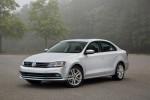 Volkswagen Jetta 2015 США Фото 04