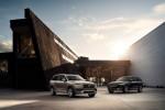 Volvo XC90 2015 Фото 06