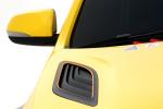 гоночная Lada Vesta WTCC 2014 Фото 02
