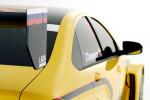 гоночная Lada Vesta WTCC 2014 Фото 03