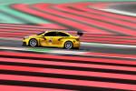 гоночная Lada Vesta WTCC 2014 Фото 20