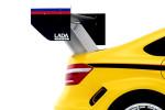 гоночная Lada Vesta WTCC 2014 Фото 31