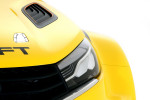 гоночная Lada Vesta WTCC 2014 Фото 34