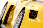 гоночная Lada Vesta WTCC 2014 Фото 35