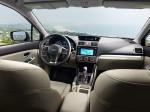 2015-Subaru-Impreza-7