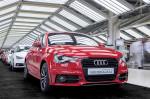 500 000 Audi A1 Фото 1