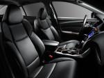 Acura TLX 2015 Фото 05