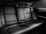 Acura TLX 2015 Фото 08