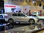 Acura TLX 2015 Фото 23