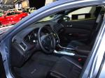 Acura TLX 2015 Фото 24