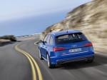 Audi A6 2015 Фото 09