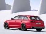 Audi A6 2015 Фото 14