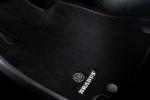 Brabus Mercedes C Class 2015 Фото 27