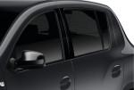 Dacia Sandero Black Touch 2015 Фото 03