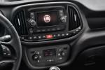 Fiat Doblo 2015 Фото 08