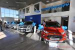 Ford Арконт Волгоград 2014 Фото 03